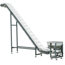 Professional Supplier of High Quality Inclined Elevator